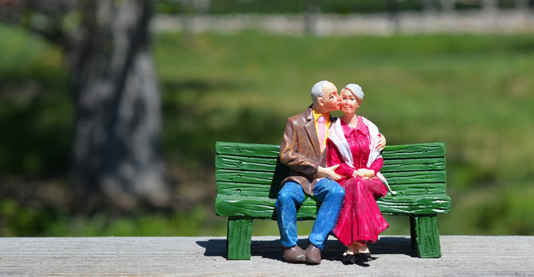 Préparer sa retraite mutuelle et choisir son assurance vie